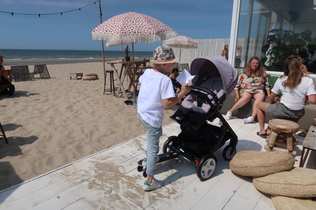 plog_stokke_prenatal_baby_event_mamablogger_bloggers_influencer_