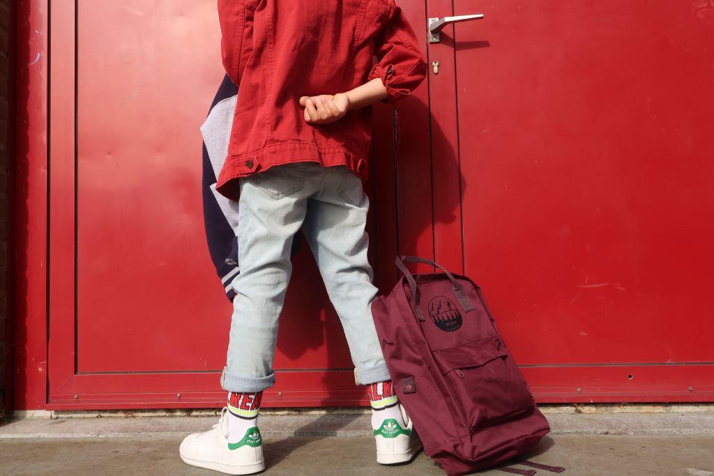 gekleurde_spijkerjasjes_kinderkleding_kidsfashion_mamablogger_marisca_