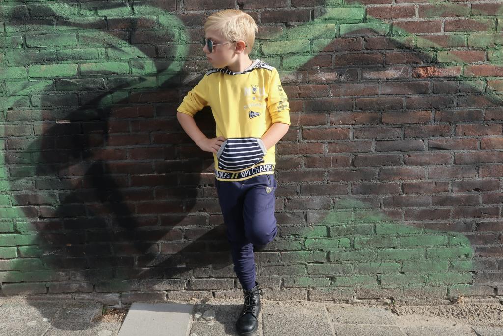 milans_outfits_quapi_mamablogger_Milan_geel_winter 2018_