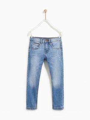 basis_kleding_essentials_jongens_mamablogger_jongenskleding_kinderkleding_