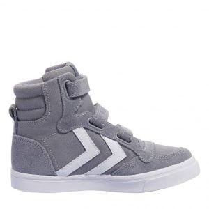 hummel_back to school_kids fashion_mamablogger_kinderkleding_sneakers_