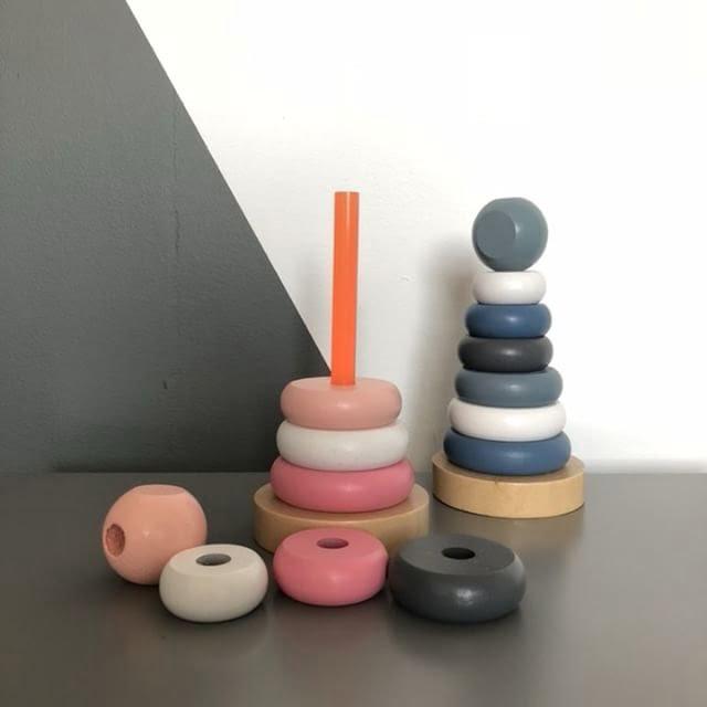 zeeman_hout_houten speelgoed_kralenspel_stapeltoren_mamablogger_