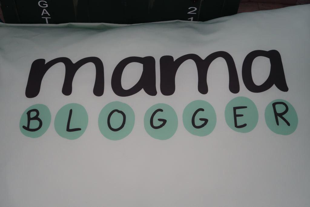 mooze_zitzak_drukwerk_logo_mamablogger_marisca_mint_zitzak XXL_