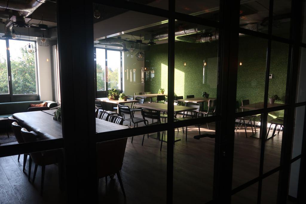 GuestHouse_Hotel_Kaatsheuvel_Mamablogger_marisca_review_Efteling_arrangement_