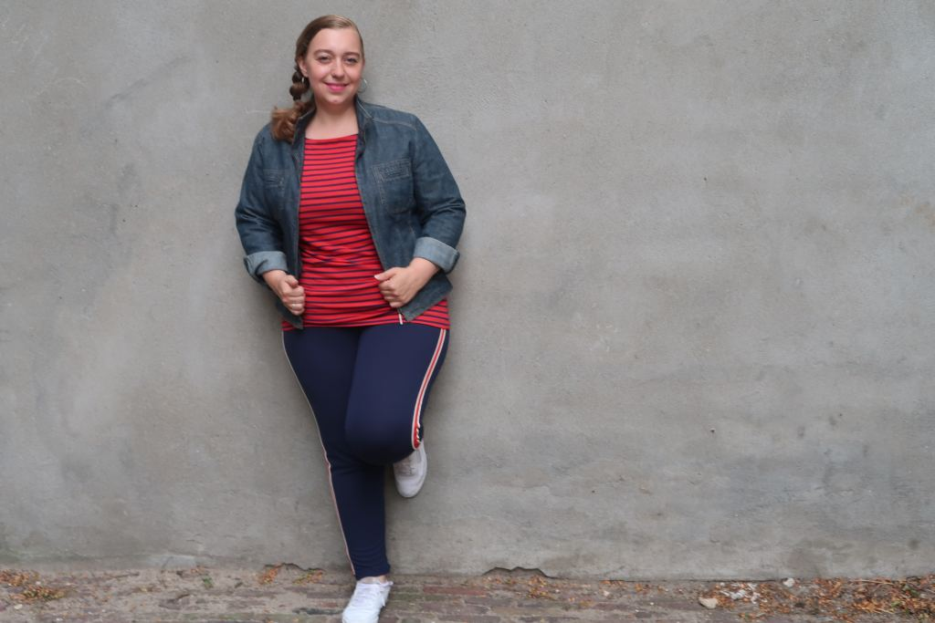 Zeeman_budget_outfits_moms outfits_low budget shoppen_mamablogger_Marisca_