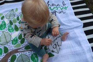 Floris_10 maanden_update_baby_ontwikkeling_mamablogger_marisca_