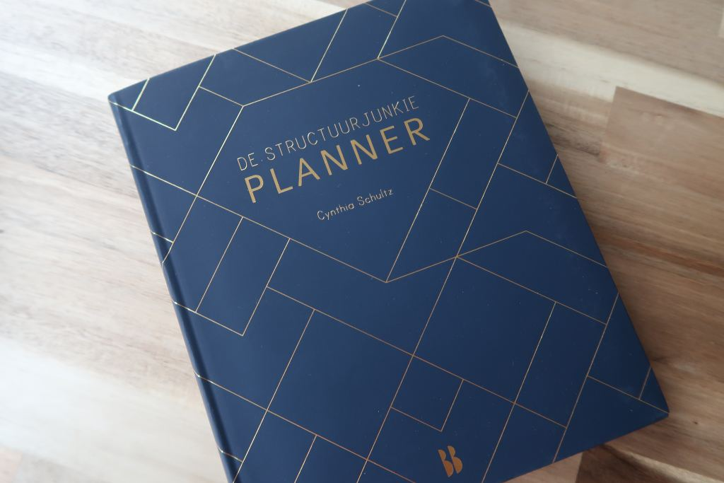 structuurjunkie_planner_review_Cynthia_mamablogger_