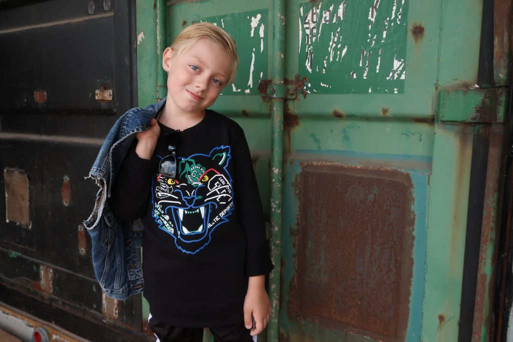 Kenzo_look-a-like_sweater_kinderkleding_mamablogger_tijger_