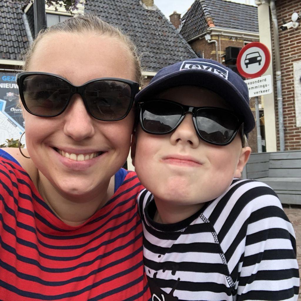 diary_vakantie_kaatsheuvel_friesland_mamablogger_gezin_gezinsblog_