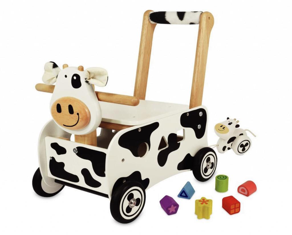 speelgoed_lobbes_mamablogger_verlanglijstje_eerste verjaardag_Floris_