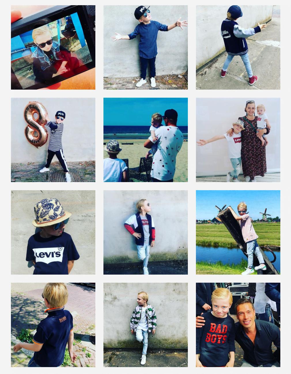 Milan_instagram_account_21e eeuwse vaardigheden_mamablogger_