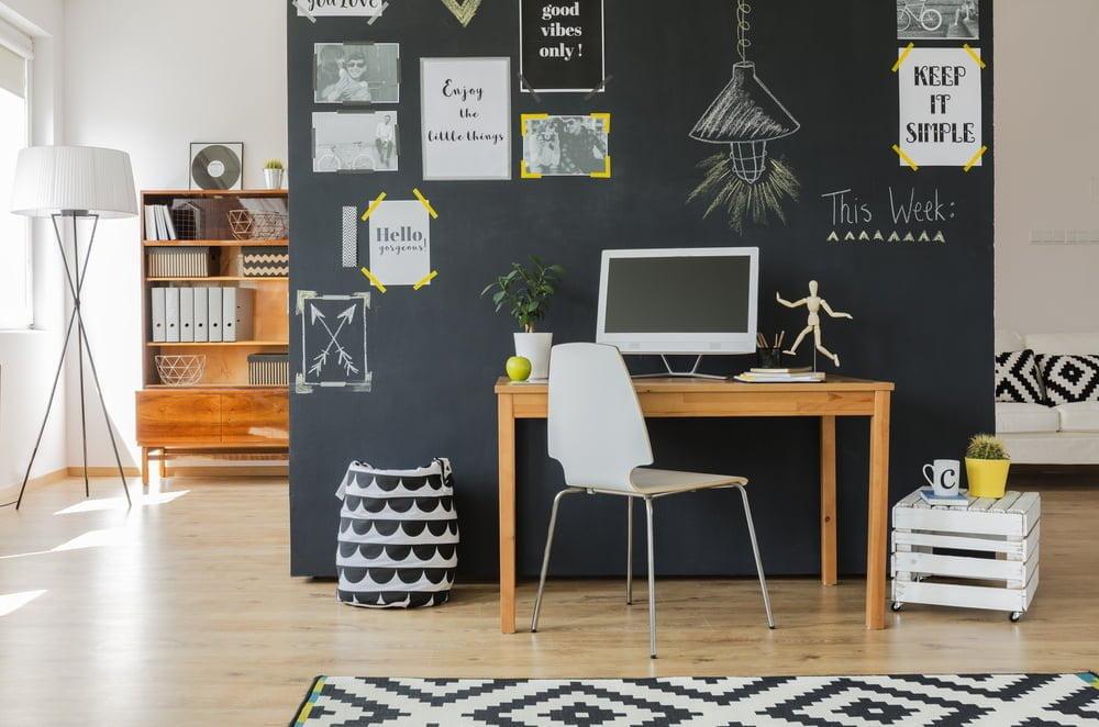 Carrière | Het voordeel van een eigen bedrijf naast je baan (ook voor werkgevers)