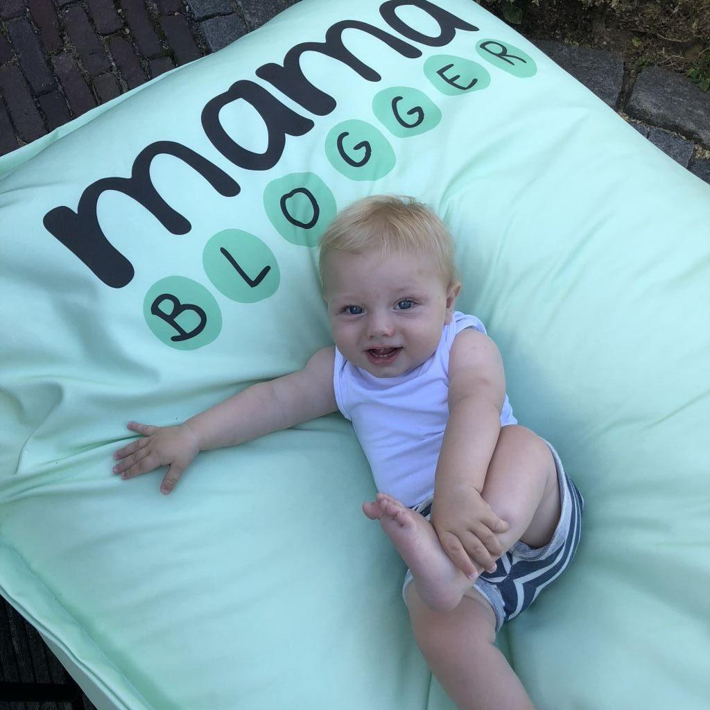 diary_mamablogger_marisca_persoonlijk_laatste week werken_vakantie_zomervakantie_