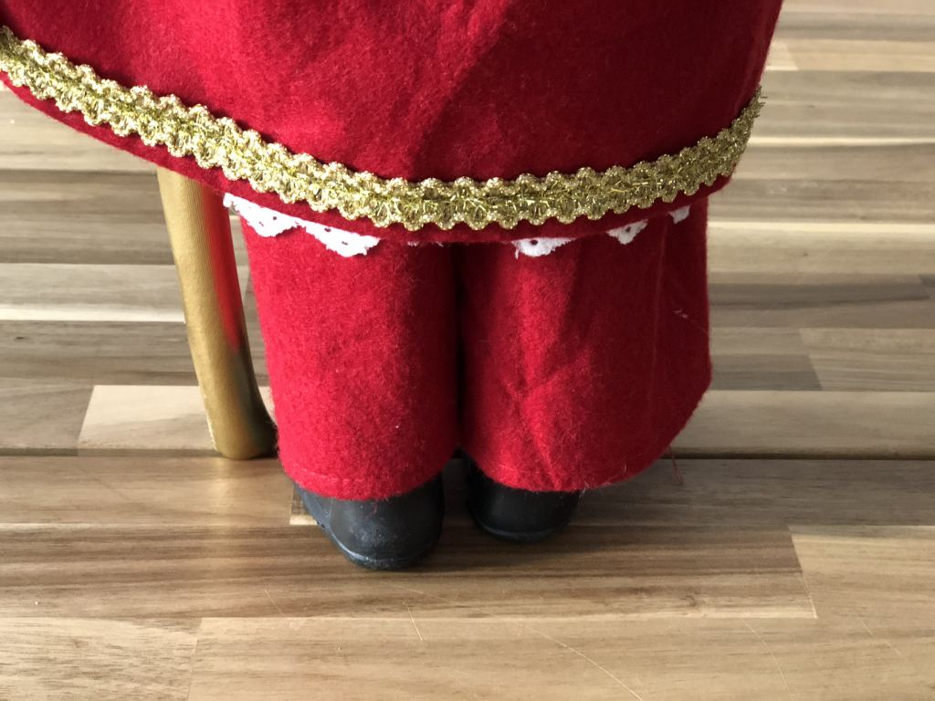 Sinterklaas_Action_2018_mamablogger_inkopen_budget_