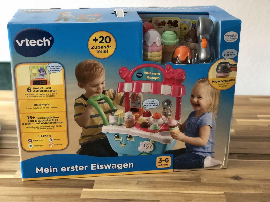 vtech_ijscokar_mamablogger_waar te koop_tip_speelgoed_