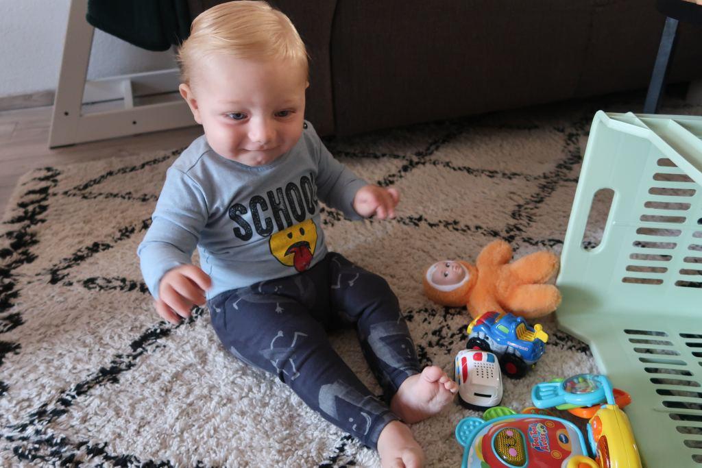 floris_outfits_mamablogger_kinderkleding_babykleding_