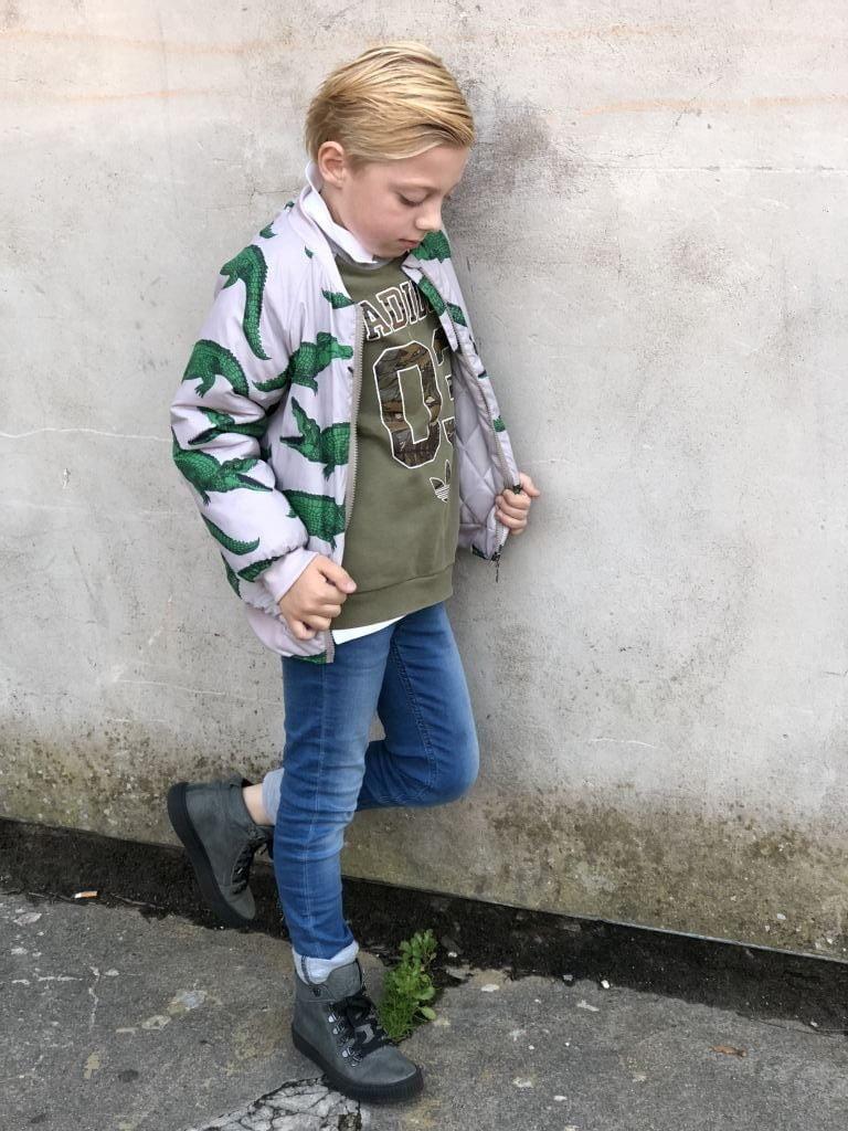 kinderkleding_tweedehands_merkkleding_kinderkledingbeurs_mamablogger_