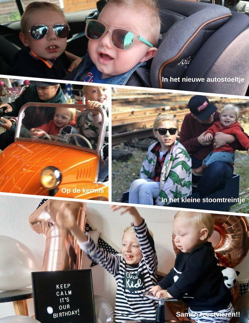 hoera_Floris_1 jaar_mamablogger_Floris Stijn_terugblik_