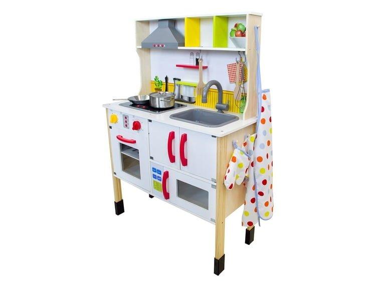 houten_speelgoed_keukentje_Lidl_Action_mamablogger_