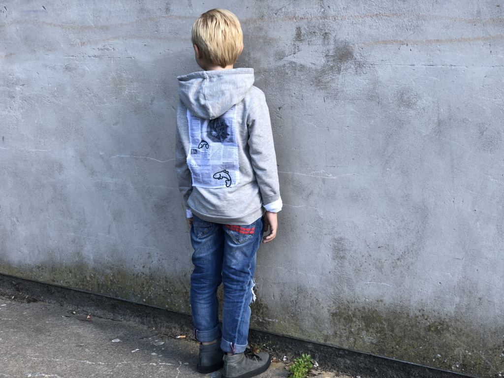 The Harbour Kids_kinderkleding_mamablogger_Marisca_haven_Rotterdam_