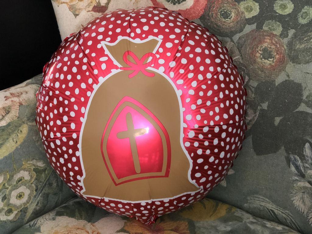 zeeman_sinterklaas_folieballonnen_shirtjes_budget_mamablogger_