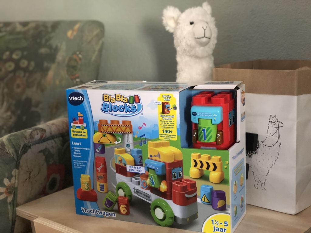 bla bla blocks_VTech_speelgoed_tip_mamablogger_marisca_