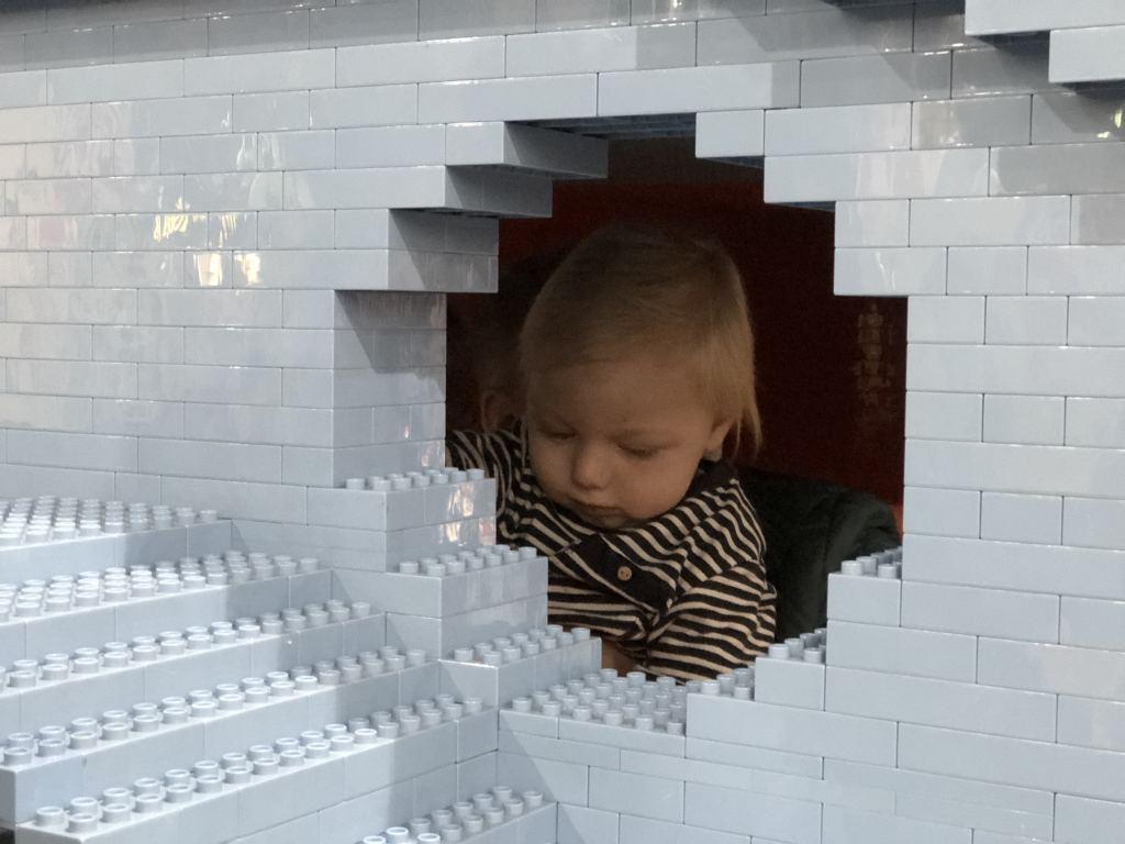 LEGO World_herfstvakantie_10x_uitje_gezin_mamablogger_