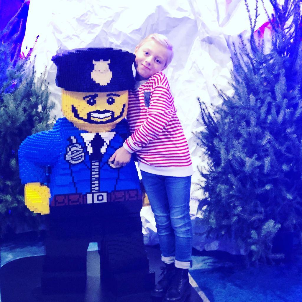 10x daarom is LEGO World het leukste uitje voor de herfstvakantie!