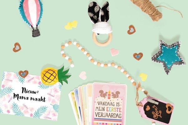KreaDoe_winactie_mamablopgger_DIY_creatief_workshops_