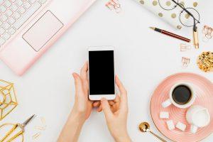 productief_thuiswerken_kantoor_bloggen_tips_mamablogger_