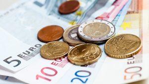 geld_money issues_mamablogger_budget_persoonlijk_grote uitgaven_