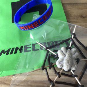 Minecraft_mammablogger_traktatie_Milan_Birthday Boys_