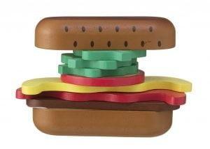 hema_houten_speelgoed_mamablogger_tip_feestdagen_