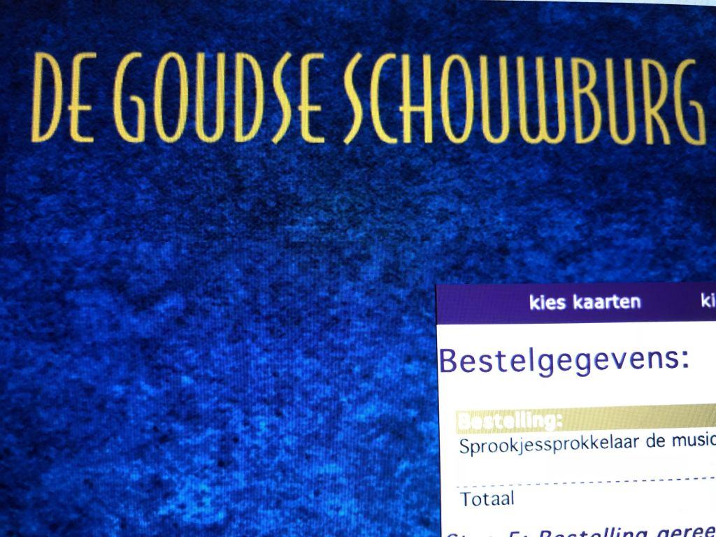 diary_dates_studiedag_mamablogger_persoonlijk_bioscoop_