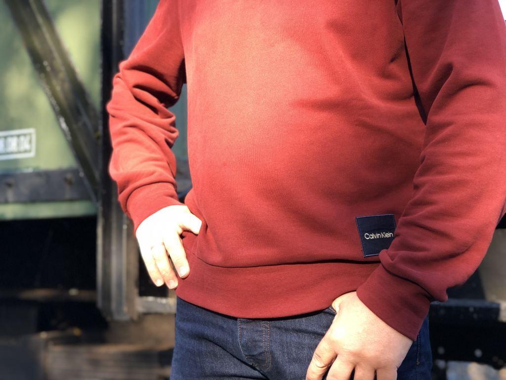 kleding_mannen_Calvin Klein_herenkleding_mamablogger_Patrick_