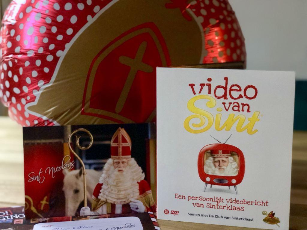 video van Sint_Club van Sinterklaas_Sinterklaas_mamablogger_winactie_schoen zetten_