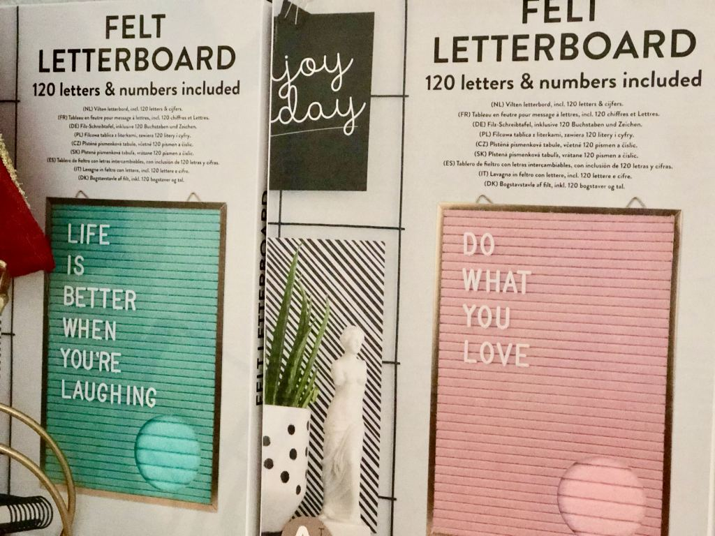 letterborden_vilt_action_mamablogger_juffenbedankje_sinterklaas_kerst_