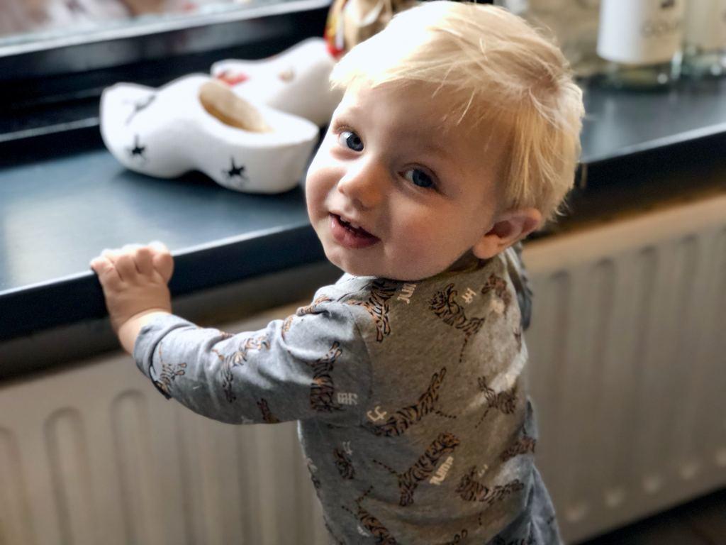 Floris_outfits_mamablogger_schattige_babykleertjes_babykleding_kinderkleding_