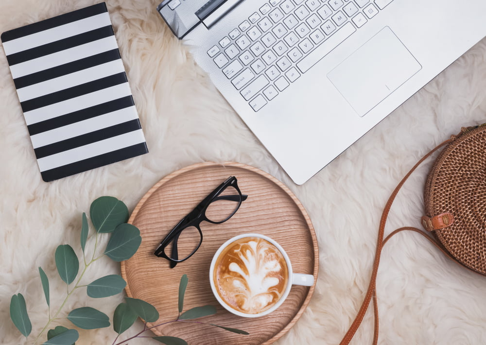 online_freelance_digital nomad_mamablogger_