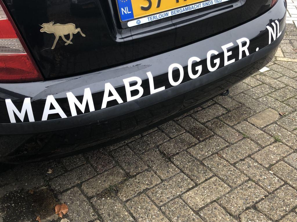 diary_mamablogger_sinterklaasinkopen_beurs_werk_