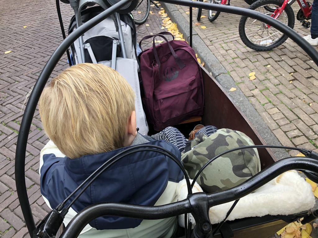 diary_mamablogger_persoonlijk_dagboek_foto_