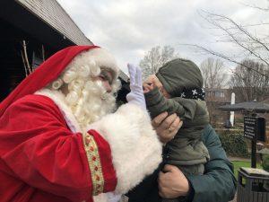 eerste kerstdag_kerst 2018_mamablogger_verslag_