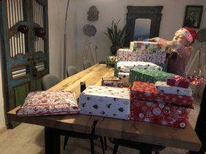 diary_kerstdiner_week voor kerst_mamablogger_
