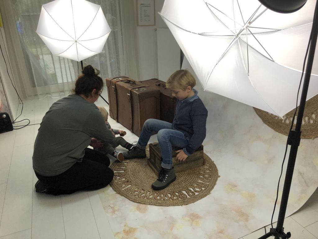 diary_premiere_tv opnames_fotoshoot_mamablogger_