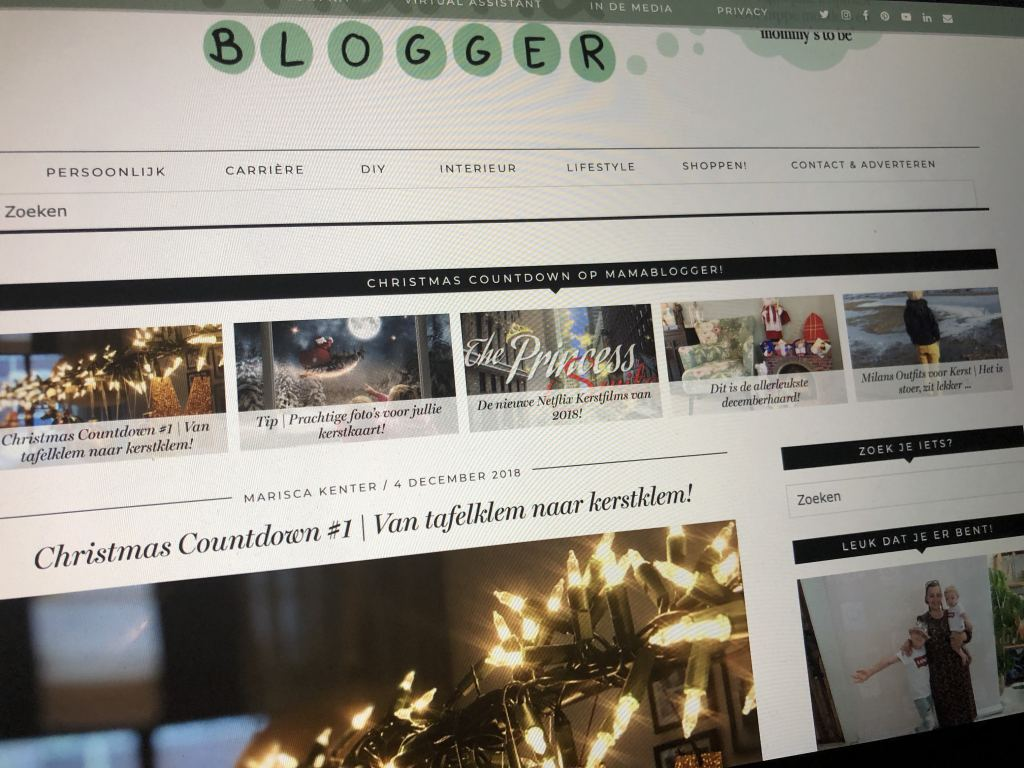 diary_sinterkerst_interieur_mamablogger_pakjesavond_