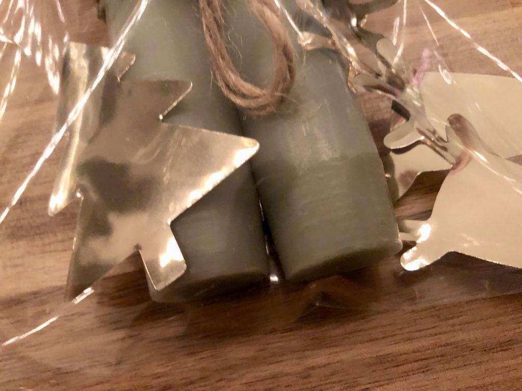 kerstcadeautje_last_minute_juffen_juffenbedankje_mamablogger_