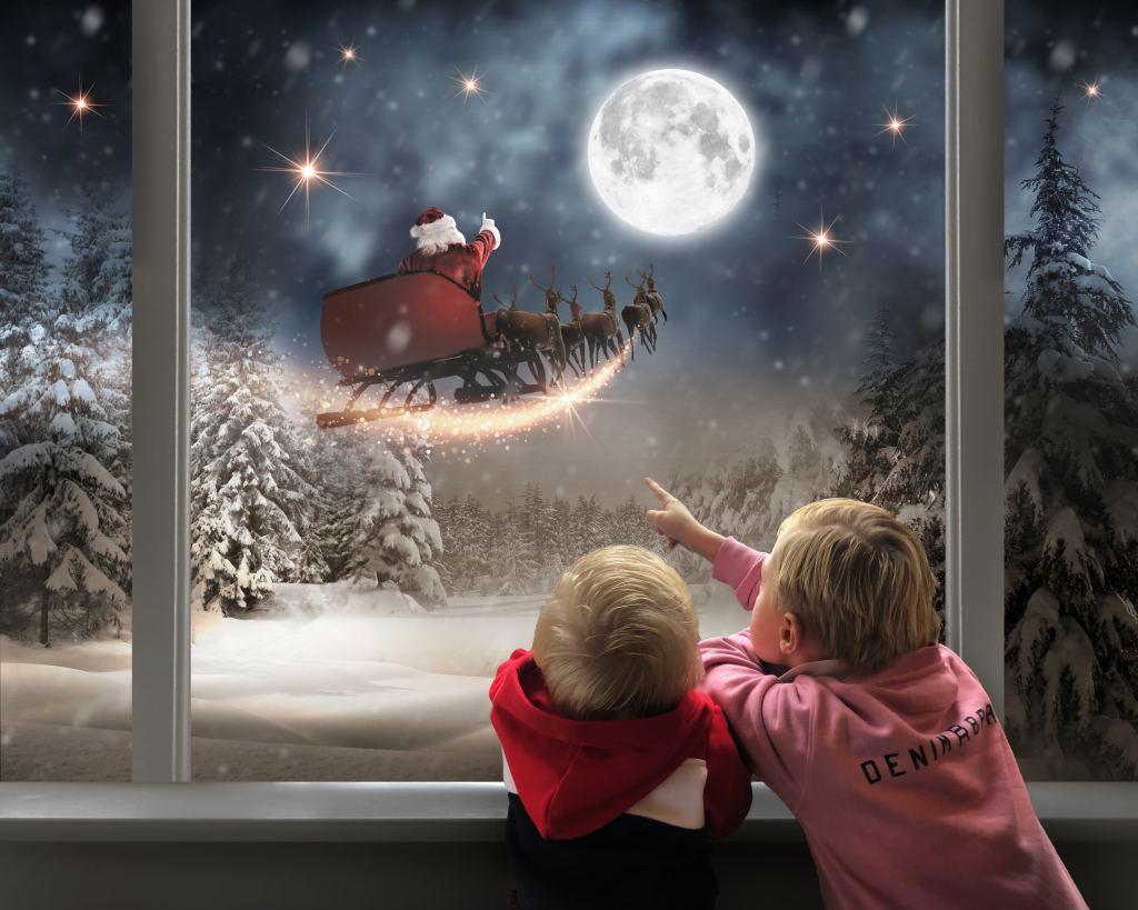 Tip | Prachtige foto's voor jullie kerstkaart!