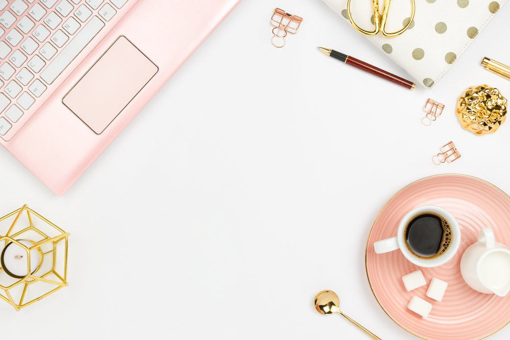 werk_2019_mamablogger_kantoor_carriere_moeder_