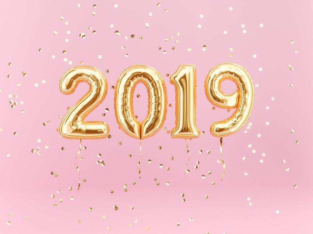 dromen_plannen_doelen_2019_mamablogger_ontwikkeling_