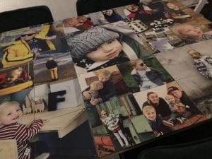 productief_eerste week 2019_diary_mamablogger_opruimen_